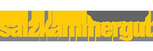 Logo Attersee Salzkammergut